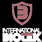 Biotek International2 300x232