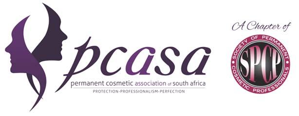 PCASA SPCP Logo 800