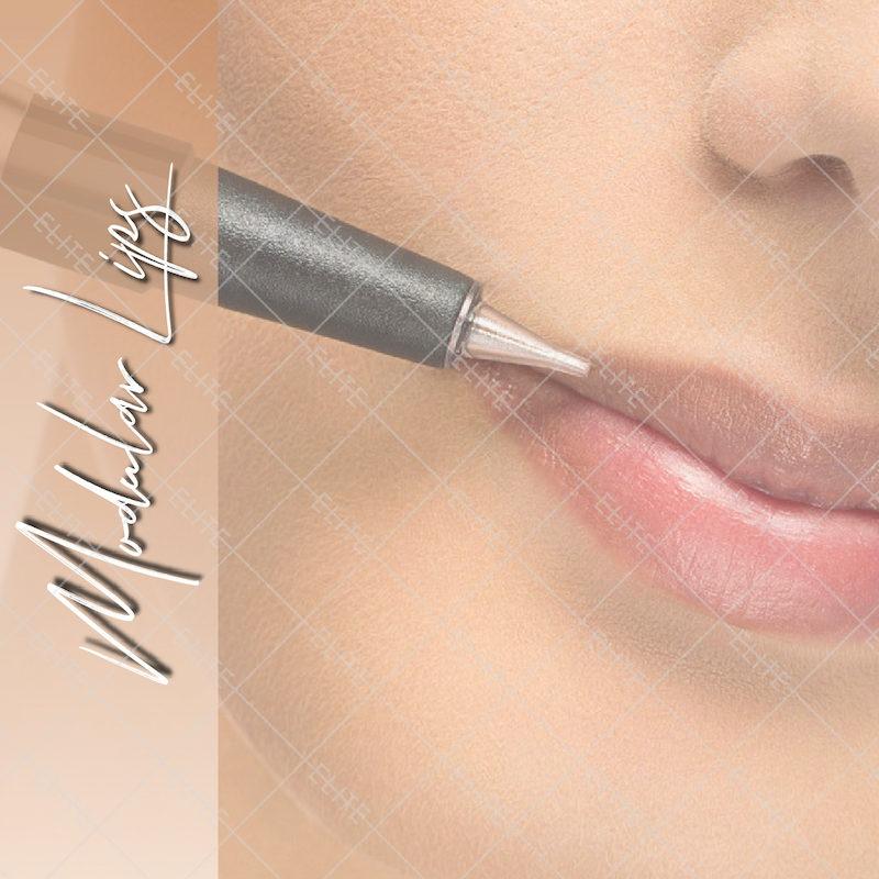 TRaining Event Modular Lips